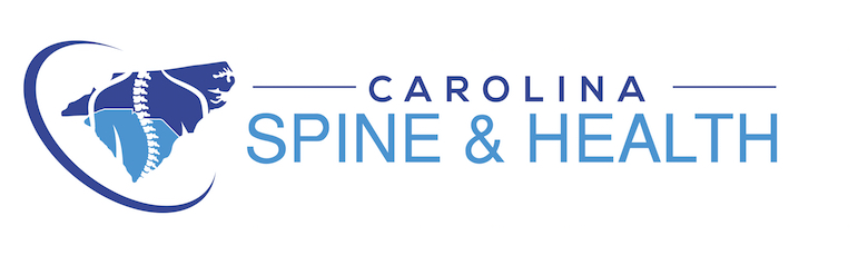 Carolina Spine and Health